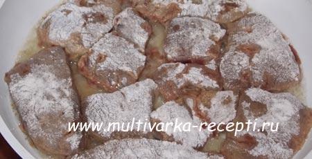kak-pozharit-pechen-5