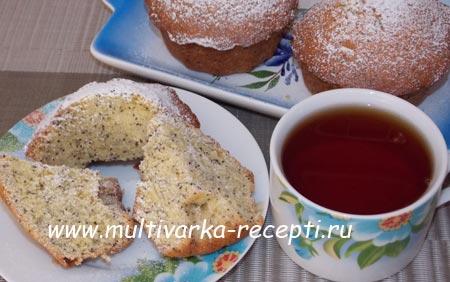 keksy-s-makom-recept