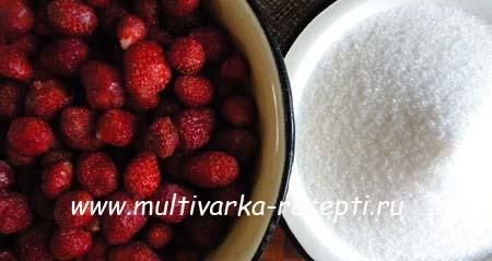 klubnichnoe-varene-recept-na-zimu-1