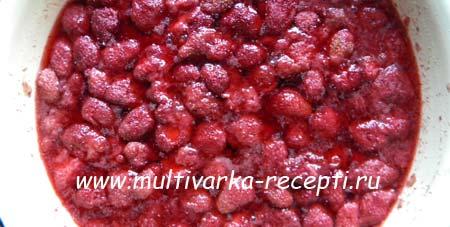 klubnichnoe-varene-recept-na-zimu-4