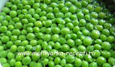 konservirovannyj-zelenyj-goroshek-na-zimu-2