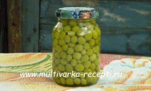 konservirovannyj-zelenyj-goroshek-na-zimu