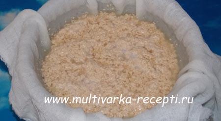 krasnyj-tvorog-recept-4
