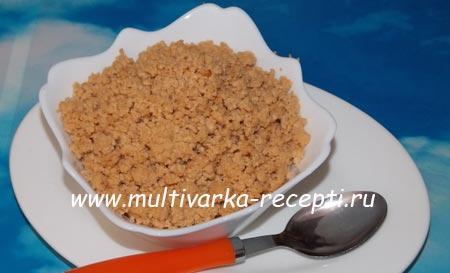 krasnyj-tvorog-recept