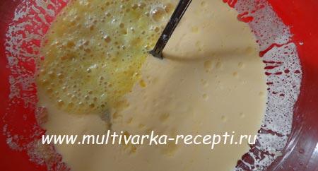 limonnye-maffiny-s-vishnej-v-multivarke-1