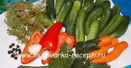 ogurcy-s-morkovyu-na-zimu-3
