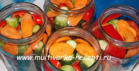 ogurcy-s-morkovyu-na-zimu-6
