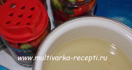 ogurcy-s-morkovyu-na-zimu-8