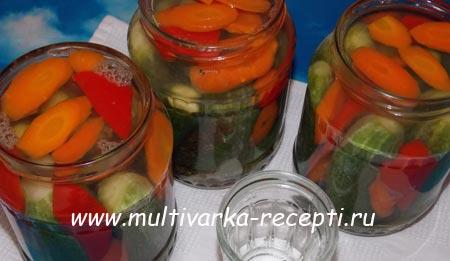 ogurcy-s-morkovyu-na-zimu-9