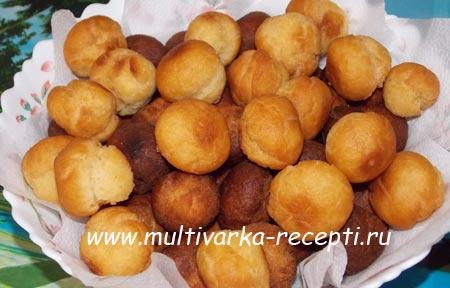 recept-ponchikov-na-sgushchenke