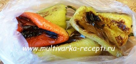 salat-iz-pechenyh-ovoshchej-2