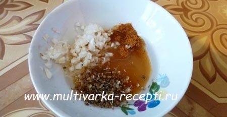 salat-iz-pechenyh-ovoshchej-4