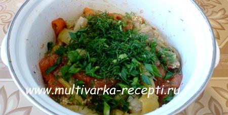 salat-iz-pechenyh-ovoshchej-5