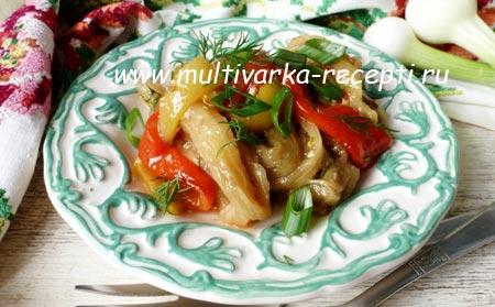 salat-iz-pechenyh-ovoshchej