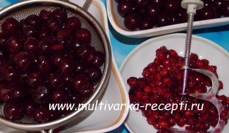 vareniki-s-vishnej-recept-4