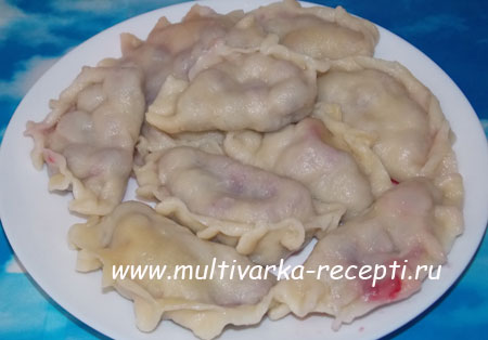 vareniki-s-vishnej-recept