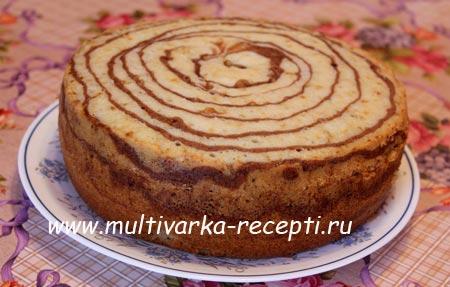 zebra-na-moloke-recept
