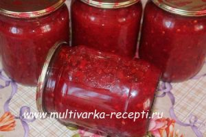 adzhika-so-svekloj