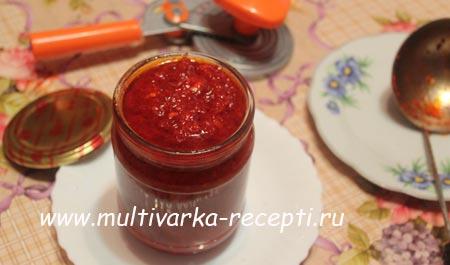 adzhika-so-svekloj-8