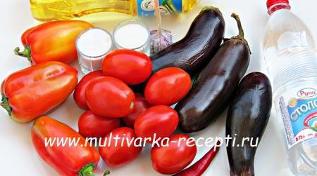 baklazhany-s-pomidorami-na-zimu-1