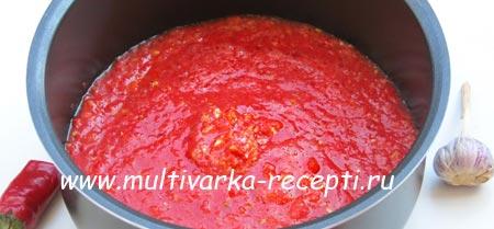 baklazhany-s-pomidorami-na-zimu-3