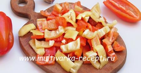 baklazhany-s-pomidorami-na-zimu-5
