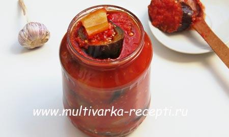 baklazhany-s-pomidorami-na-zimu-7
