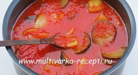 baklazhany-s-pomidorami-na-zimu-v-multivarke