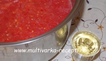 domashnij-ketchup-na-zimu-3