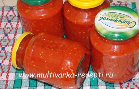 domashnij-ketchup-na-zimu