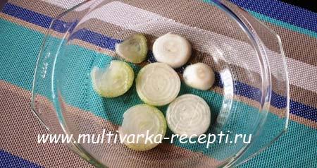lemonema-recept-3