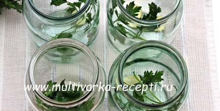 marinovannye-pomidory-na-zimu-s-limonnoj-kislotoj-2