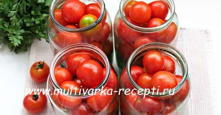 marinovannye-pomidory-na-zimu-s-limonnoj-kislotoj-3