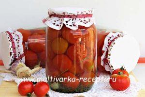 marinovannye-pomidory-na-zimu-s-limonnoj-kislotoj