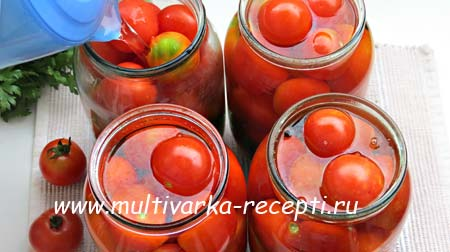 marinovannye-pomidory-na-zimu-s-limonnoj-kislotoj-4