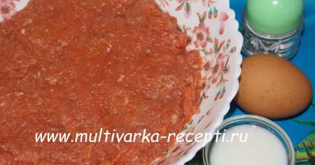 myasnye-shtrudeli-pod-sousom-recept
