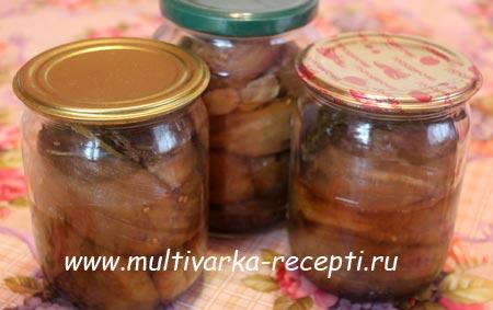 pechenye-baklazhany-na-zimu