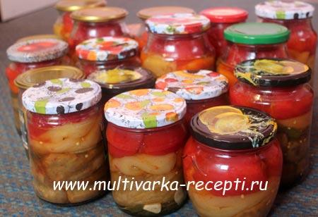 pechenye-ovoshchi-na-zimu-recept