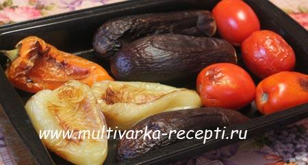 pechenye-ovoshchi-na-zimu-v-bankah-1