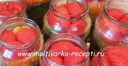 pechenye-ovoshchi-na-zimu-v-bankah-5