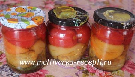 pechenye-ovoshchi-na-zimu-v-bankah