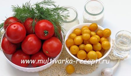 pomidory-s-alychoj-na-zimu-1