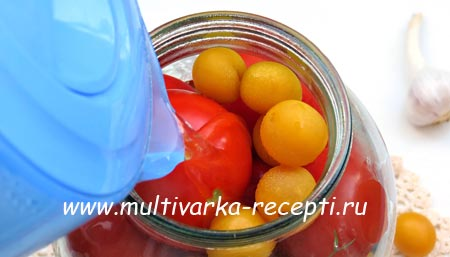 pomidory-s-alychoj-na-zimu-2