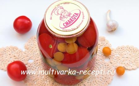 pomidory-s-alychoj-na-zimu-3