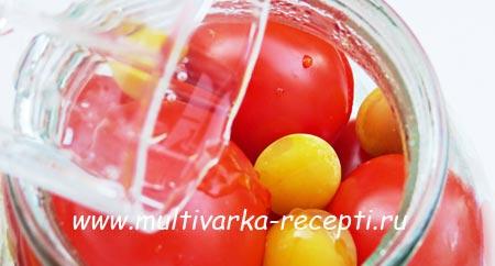 pomidory-s-alychoj-na-zimu-5