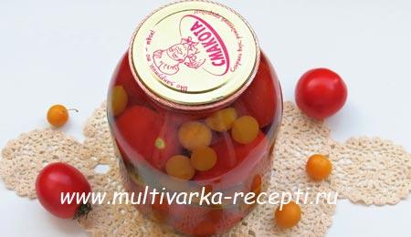 pomidory-s-alychoj-na-zimu-6