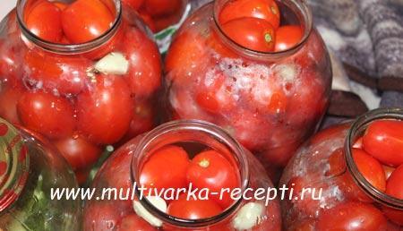 pomidory-sladkie-na-zimu-2