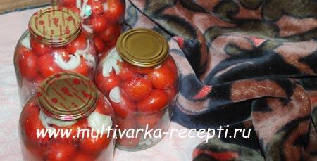 pomidory-sladkie-na-zimu-3