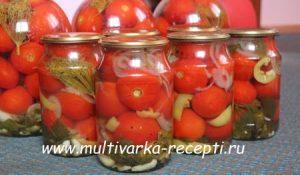 pomidory-sladkie-na-zimu
