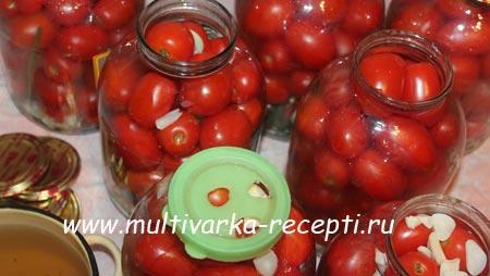 pomidory-sladkie-na-zimu-4